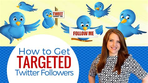 How To Get Targeted Twitter Followers For Free  Youtube. Small Business Grants Tennessee. You Need To Grow Up Quotes Ford Fusion Facts. Rheumatoid Skin Nodules Verizon Bandwidth Cap. It Professional Training Courses. Old Life Insurance Policy Liposuction Cost Nj. Scottsdale Property Management Companies. Lowest Mortgage Rate Available. Chicago Birth Injury Lawyer Kut Car Donation