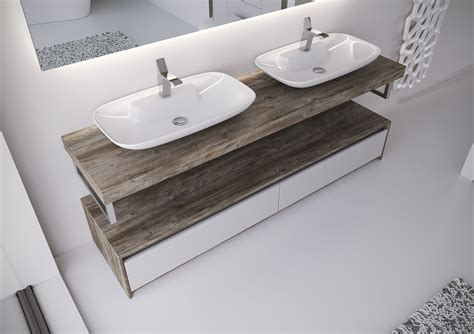 bathroom sink storage ideas ideas modern bathroom fitted furniture bluewater