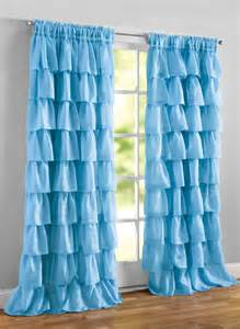 Bed Bath And Beyond Blinds Image