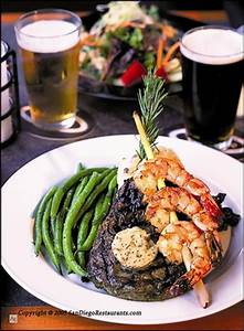 Yard House Restaurant Info And Reservations