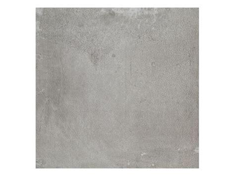 Feinsteinzeugfliese Manhattan Smoke (60 X 60 Cm, Grau