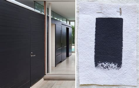 black magic architects  top paint picks gardenista