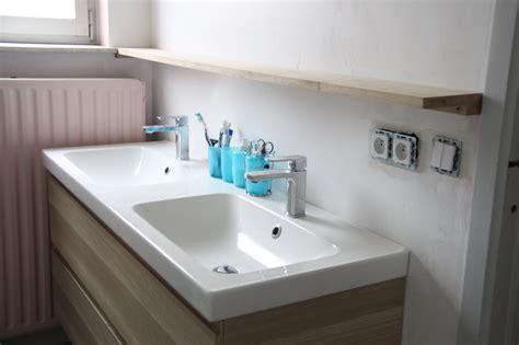 cr馥r une salle de bain dans une chambre creer une salle de bain creer une salle de bain dans un petit espace source d 39 inspiration cr er une salle de bain beau design salle de bain