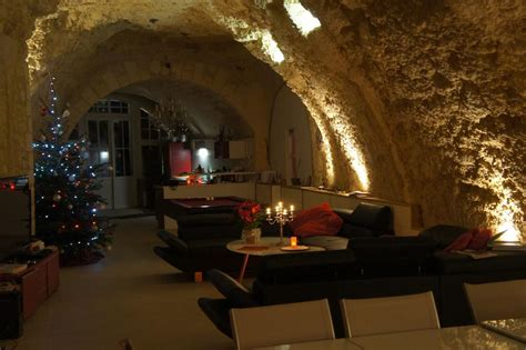 chambres hotes amboise chambres d 39 hôtes le clos de l 39 hermitage amboise