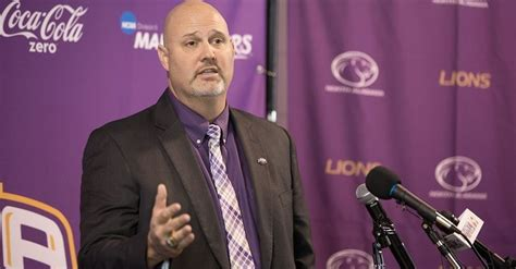 UNA assistant Chris Willis announced as new head football ...