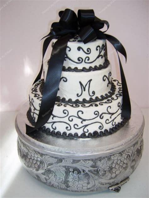 designs  danne groom cakes