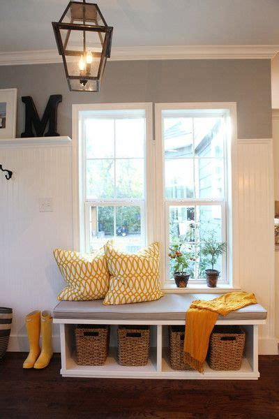 Joanna Gaines Fixer Upper Favorite Paint Colors