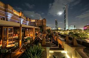 Restaurants Abu Dhabi : splendid places and events to attend in dubai this new year 39 s eve ~ Markanthonyermac.com Haus und Dekorationen