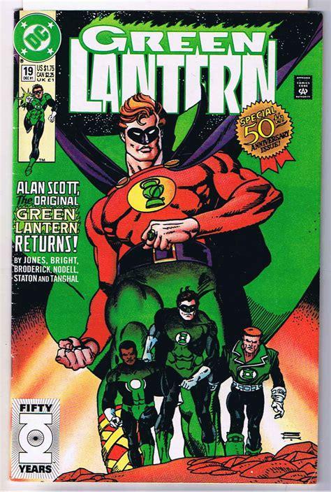 green lantern comic 19 1 49 comic megastore corp our comic store carries comics