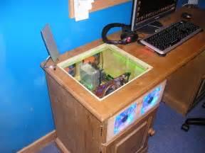 built in computer desk plans built in computer desk plans