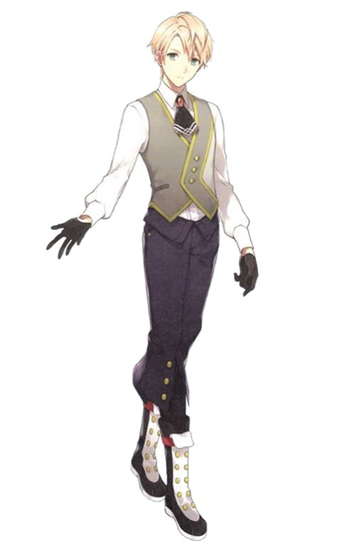 assassin fategrand order dr jekyll type moon wiki