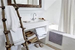 Fotos Aufbewahren Ideen : kleines bad planungswelten ~ Frokenaadalensverden.com Haus und Dekorationen