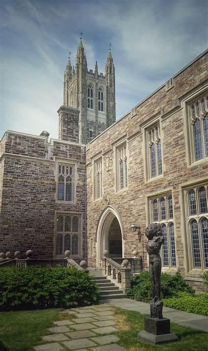 Jersey University Princeton Campus Location