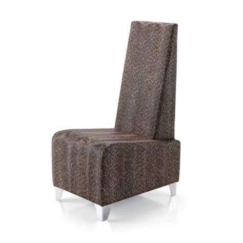 siege salon fauteuil d 39 attente version droit