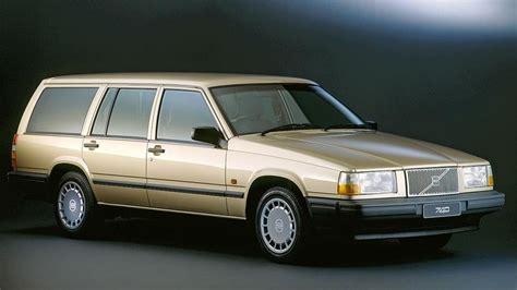 classic cars  volvo heritage volvo cars