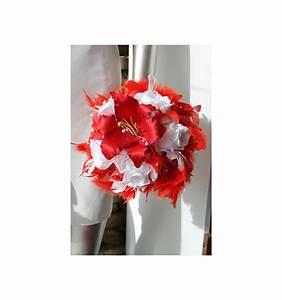 Bouquet De La Mariée : bouquet de la mariee rond avec un grand lys des roses et ~ Melissatoandfro.com Idées de Décoration