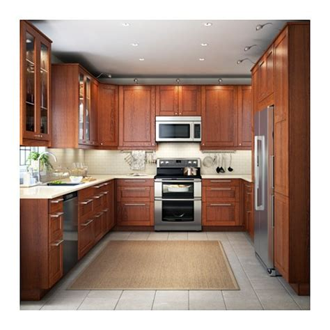 ikea kitchen cabinet warranty 10 reasons why more homeowners are choosing ikea kitchen