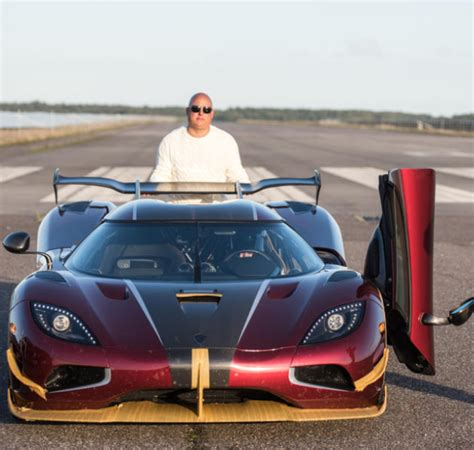Koenigsegg Agera Rs Top Speed by Koenigsegg Agera Rs Top Speed Production Car World Record