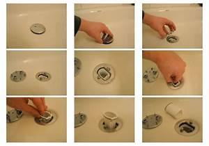 Abfluss Dusche Montieren : dusche abfluss reinigen cool duschablauf verstopft ~ Michelbontemps.com Haus und Dekorationen