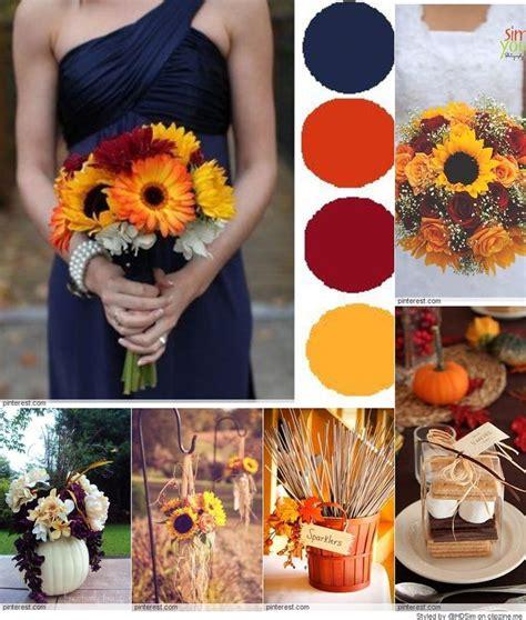 25 Best Ideas About Dark Blue Weddings On Pinterest