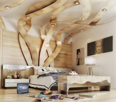 unique bedroom ceiling lights unique bedroom lighting open innovatio howldb