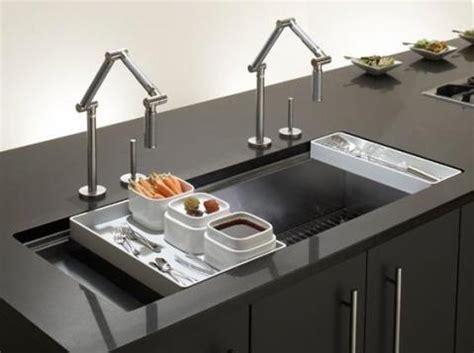 new trends in kitchen sinks kohler kitchen sink latest trends in home appliances