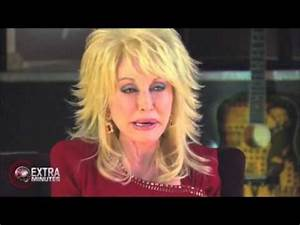 Dolly Parton brings in 71st birthday paying age no mind - AXS
