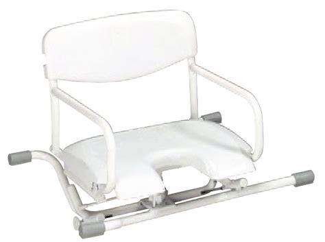 seggiolini per vasca da bagno per disabili accessori bagno disabili seggiolini vasca e sedie doccia