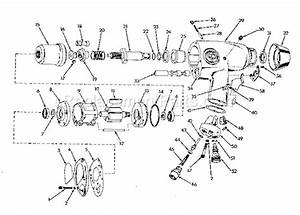 Craftsman 75618885 Parts List And Diagram