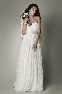 Style That Transcends Generations Vintage Wedding