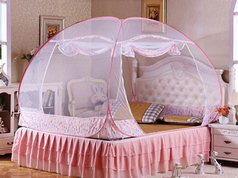 double canopy bed hot pink canopy bed popular pink canopy