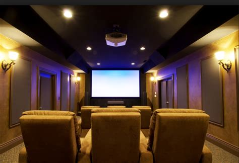 Home Theater Sound Deadening Soundproofing 101 How To
