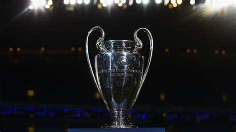 Who Has Qualified For The Champions League Last 16