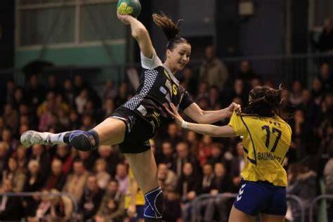 handball les girondins pro d2 et mios biganos b 232 gles lfh font cause commune sudouest fr