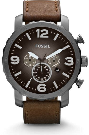 Fossil Egb sale on watches fossil souq