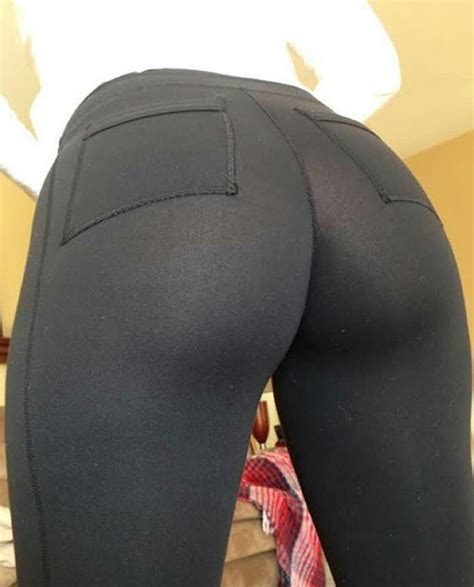 cougers in yoga pants pics and galleries