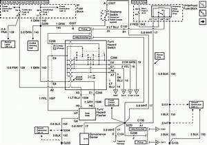 17  1999 Chevy Tahoe Engine Wiring Diagram