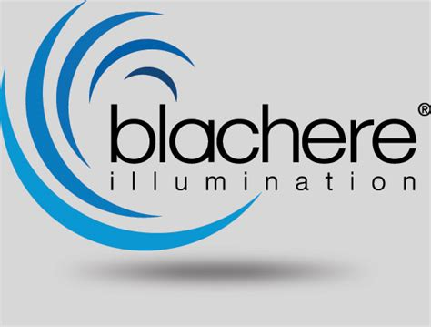 logo blachere