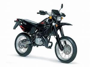 Aprilia Rx 50 : 2005 aprilia rx 50 racing moto zombdrive com ~ Medecine-chirurgie-esthetiques.com Avis de Voitures