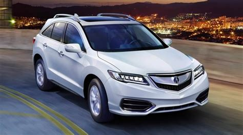 Middletown Acura by Review 2018 Acura Rdx Friendly Acura Of Middletown