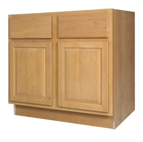 36 inch kitchen cabinets kraftmaid kitchen cabinets all wood cabinetry sb36 vhs 36 3880