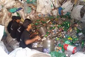 Mission Clean Kozhikode  This Kerala Group Collects  Segregates And Recycles Garbage