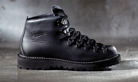 danner mountain light ii best durable hiking boots danner mountain light ii boots