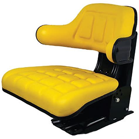 25+ John Deere Combine Seat Pics - FreePix