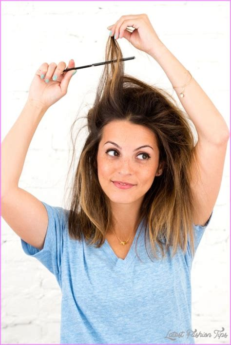 Morning Hairstyles by Morning Hairstyles And Easy