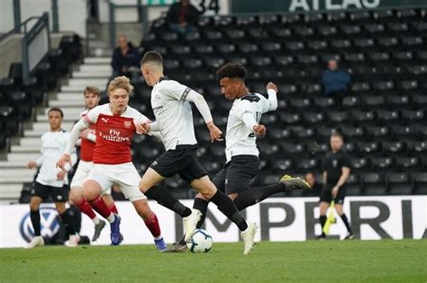 Sport - Latest sports news from Derby and the UK ...