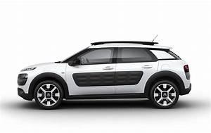 C4 Voiture : 2016 citroen c4 cactus 2016 hatchback amp new cars sexy girl and car photos ~ Gottalentnigeria.com Avis de Voitures