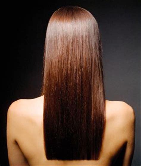 25  Best Ideas about One Length Hair on Pinterest   Medium