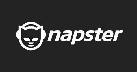 siege social free napster wikipédia