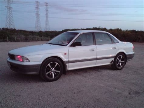 mitsubishi magna user reviews cargurus